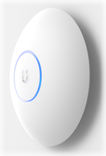 Quadrant - Wireless LAN - Ubiquiti UniFi UAP AC Long Range