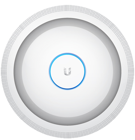 Quadrant - Wireless LAN - UAP-AC-EDU